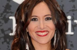 Fabienne Carat : La star de Plus belle la vie, amoureuse, dévoile ses projets