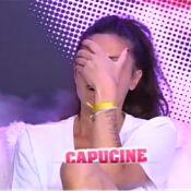 Secret Story 6 : Thomas à bout, Capucine ''grosse garce'', Nadège en pleurs