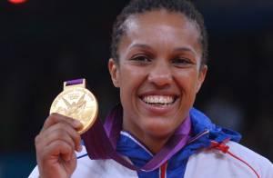 JO de Londres - Lucie Décosse : Les larmes en or d'une championne d'exception