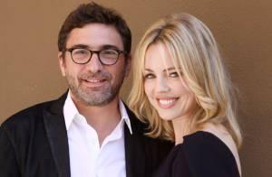 Melissa George : À peine divorcée, la belle roucoule avec un Français superstar