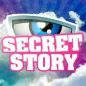 Secret Story 6 : Kevin et Caroline de retour, TOUS les sentiments dévoilés !
