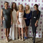 Spice Girls : Leur reformation, plus concrète que jamais !