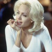 Marilyn Monroe retrouvée morte il y a 50 ans : Les copies les plus folles