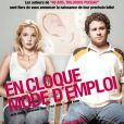 En cloque : mode d'emploi  (2009) de Judd Apatow.