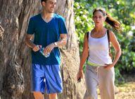 Jennifer Love Hewitt : Un nouvel homme pour lui redonner le sourire ?
