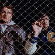 Bande-annonce du film Red Dawn de John Milius (1984) avec PAtrick Swayze