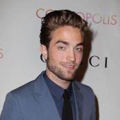 Robert Pattinson : Première sortie depuis le scandale, premières confessions