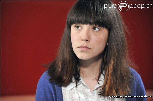 Laurent Voulzy - Belle Ile en Mer - Marie Galante - YouTube