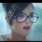 Canal + : Le délirant clip de rentrée avec Charlotte Le Bon et Daphné Bürki