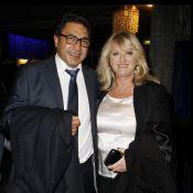 Charlotte de Turckheim : Son mariage avec Zaman, superproduction franco-afghane