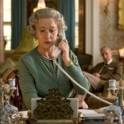 JO 2012 : Helen Mirren aurait pu incarner la reine une seconde fois