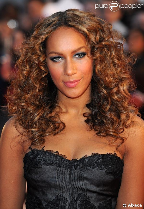Leona Lewis - Wallpaper Actress
