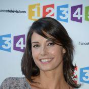 France Télévisions : Julia Vignali et Aïda Touihri font leur première rentrée