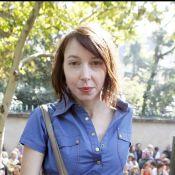 Jeanne Cherhal : Une chanson engagée pour soutenir les Pussy Riot
