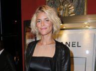 Festival de Deauville : Alice Taglioni lumineuse, Helena Noguerra déchainée