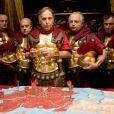 Image du film Astérix et Obélix au service de Sa Majesté
