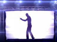 Danse avec les stars 3: Nos stars entrent dans la danse et dévoilent leur talent
