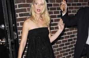 Claire Danes enceinte : Radieuse, elle parle enfin de sa grossesse !