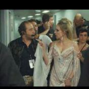Stars 80 : Lio, Jeanne Mas, Jean-Luc Lahaye... dans une bande-annonce irrésistible