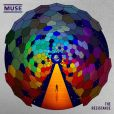 Muse -  The Resistance  - album sorti en 2009.