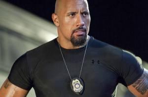 Fast and Furious 6 : Dwayne Johnson arrête de vrais voleurs pendant le tournage