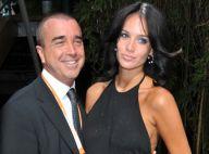 Jade Foret : La fiancée d'Arnaud Lagardère est maman
