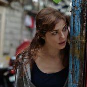 Jason Bourne, Matrix, James Bond... 10 héroïnes de films d'action au top