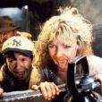 La bande-annonce du film Indiana Jones et le temple maudit avec Kate Capshaw