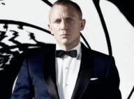 Skyfall : Nouvelle bande-annonce, la deuxième James Bond girl boudée