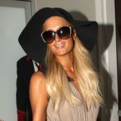Paris Hilton perd la tête : ''La plupart des homos ont probablement le sida !''