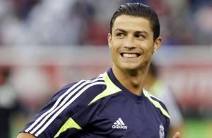 Cristiano Ronaldo au PSG : La petite phrase qui fait beaucoup de bruit