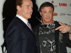 Rambo et Terminator ensemble au cinéma !