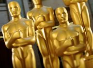 Oscars 2013 : L'Iran boycotte Hollywood après le scandale Innocence of Muslims