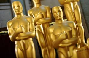 Oscars 2013 : L'Iran boycotte Hollywood après le scandale Innocence of Muslims