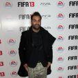 Ycare était titulaire lors de la soirée de lancement FIFA 13, le 25 septembre 2012 à l'Olympia de Paris.