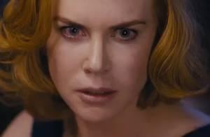 Stoker : Nicole Kidman en effroyable mère pour sauver sa carrière