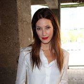 Fashion Week : Mareva Galanter et Alice David, ravissantes pour ouvrir le bal
