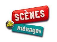 Scènes de ménages : M6 déroule le tapis rouge en prime à 26 guests d'exception