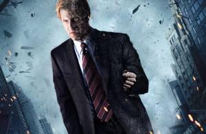 Batman : Suicide d'un ado de 13 ans grimé en Double-Face, 2 mois après la tuerie