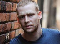 Johnny Lewis (Sons of Anarchy) mort: Meurtre sauvage, casier et détails glauques