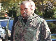 Fashion Week : Kanye West, seul face aux icônes mode françaises chez Céline