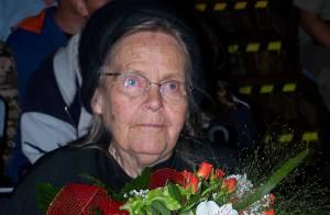 Mort de Marie-Christine de Habsbourg, vive émotion à Zywiec pour l'icône adorée