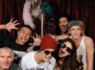 Justin Bieber et Selena Gomez : Grosse frayeur au Goretorium de Los Angeles