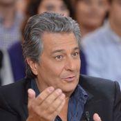 Christian Clavier : Son amitié avec Sarkozy critiquée, il s'installe à Londres