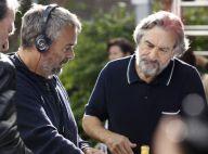 Malavita : Première photo de Robert De Niro chez Luc Besson