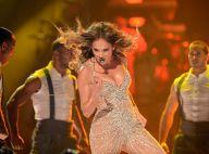 Jennifer Lopez déchaînée à Madrid : Une très hot entrée en matière pour son show