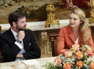 Mariage prince Guillaume - Stéphanie de Lannoy: Interview vérité avant le jour J