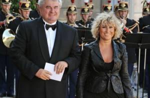 Eric Raoult : Accusé de violences conjugales, l'ex-ministre va porter plainte