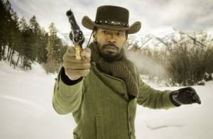 Django Unchained : Nouvelle bande-annonce rock'n'roll du maître Tarantino