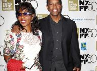 Denzel Washington et Don Cheadle des maris exemplaires au New York Film Festival